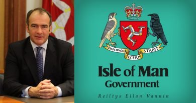 Chief Minister unveils Departmental political appointments