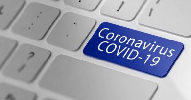 Two new cases of COVID-19 detected today