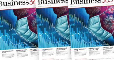 Business365 August 2020