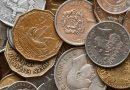 Rare coins, whiskey and art investments gaining traction amid uncertainty