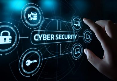 Public encouraged to take part in cyber security survey