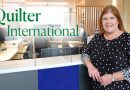 Robust measures in place as Quilter International adapts to the 'new normal'