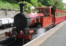 Steam Railway and Manx Electric Railway seasons extended to October 4
