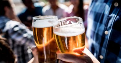 Alcohol Licensing Legislation Temporarily Amended to Support Island Businesses