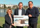 Island nursery announced as project partner for UNESCO Biosphere