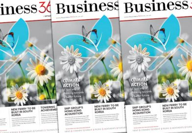 Business365 September 2020