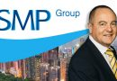 SMP Group completes acquisition of RBC Corporate Services Hong Kong Ltd