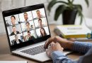 Video Call Fatigue Amounts to 862 Million Unproductive Businesses Hours