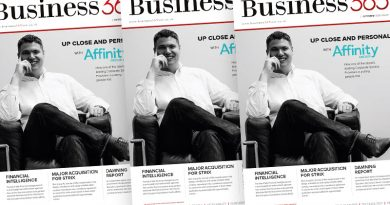 Business365 October 2020