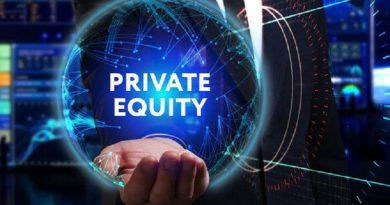 In this uncertain world – what's next for private equity in the mid-market?