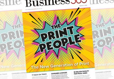 Business365 Issue 7 2021