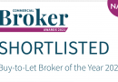 Knox Capital Solutions Shortlisted for 3 NACFB Awards